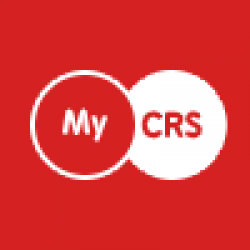 Mycrs : سامانه های آنلاین کسب و کار من